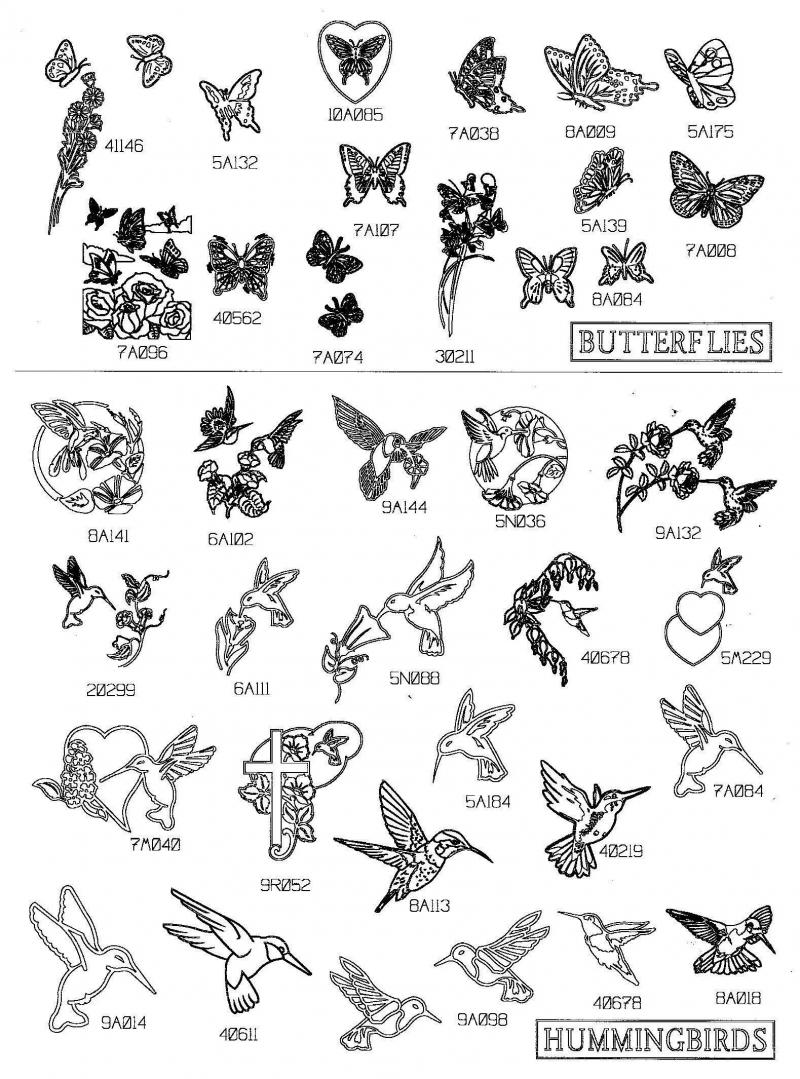 headstone designs templates pictures to pin on pinterest Clip Art for Headstones with Leaves Jesus Arms Clip Art